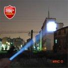 2016 NEW LED Flashlight Lanterna de led linternas Torch 2000 lumen Zoomable lamp mini flas
