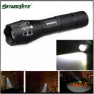 3500 Lumen 5 Modes CREE XM-L T6 LED Torch Powerful 18650 Flashlight Lamp Light For Outdoor