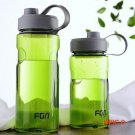 800ml/1000ml Plastic Sports Water Bottle Space Cup Young Bike/Outdoor/Climbing/Camp Powder