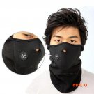 Windproof Face Mask, Outdoor Sports Ski Snowboard Hood Neck Camping Equipment Scarf,Winter
