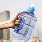 High Quality 500ml/1000ml Water Bottles Plastic Cups Sports Bottle Eco-Friendly Water Bott