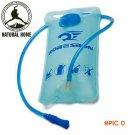 [NaturalHome] Brand Brand 2016 2L TPU Hydration Backpacks Water Bag Bike Bicycle Cycling C