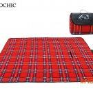 High quality 23cm Camping Tent nail Aluminium peg tent Stake Outdoor Camping Beach Traveli