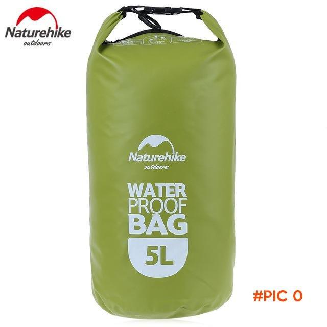 500ML Tritan(BPA Free) Portable Plastic Scrub Bottles Outdoor Sport Camping Hiking Cycling