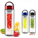 High Quality Containing Liner Sports Water Bottle Cycling Camping Sports Stainless Steel V