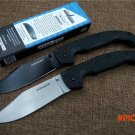 10 types Newest CS VOYAGER series folding knife utility survival knife hunting tactical ou