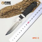 BMT Camping Tactical Brand C149 GP Folding Knives CPM S30V Blade G10 Handle Hunting Knife