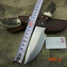 Browning military high quality OEM portable tactical knife camping survival tool outdoor h
