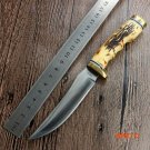 Survival Knife SCHRADE Fixed 7CR17MOV Blade Knife 59HRC Pocket Tactical Knifes Hunting Cam