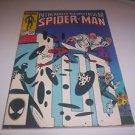 Peter Parker, The Spectacular Spider-Man #100