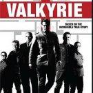 Valkyrie (DVD, 2009)