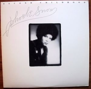 "PHOEBE SNOW, SECOND CHILDHOOD, PC 33952 STEREO 12"" LP NM/EX"