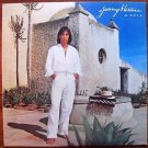 "Jim Messina ""Oasis"" 1979 Rock LP, EX/EX"