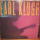Earl Klugh Nightsongs BEST OFFER 1984 Capitol ST-12372 vinyl LP Record  NM/EX