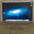 """macbook pro 15"""" A1260"""