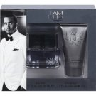 I am King Gift Set by Sean John