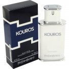 Kouros by Yves Saint Laurent - 3.3 OZ EDT