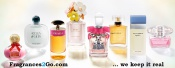 Fragrances2Go