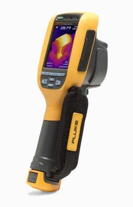 Fluke Ti100 Thermal Imager