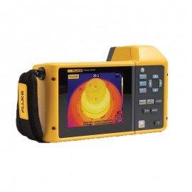 Fluke TiX560-60HZ Thermal Imaging Camera