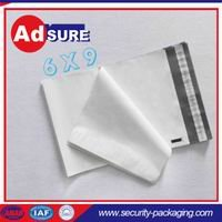 custom printed courier bags Custom Courier Bags