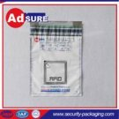 rfid bags and wallets RFID Security Bags
