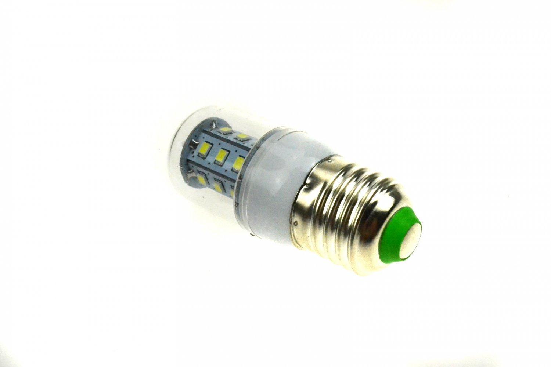 E27 High Power 2835 SMD Warm Cool White LED Corn Light Bulb Lamp Home Lighting