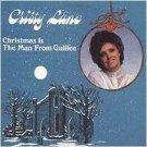 Christy Lane