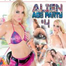 Adult Dvd Movies 10 for $25.00