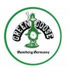 Green Goose Bamberg
