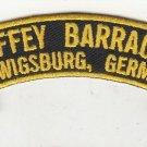 Coffey Barracks (Ludwigsburg)