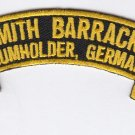 Smith Barracks (Baumholder)