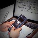 240 Function Scientific Calculator
