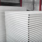 Gzcleanroom Magnesium Oxide Panel