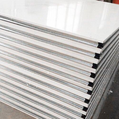China Magnesium Panel