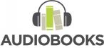 ListentoBooks
