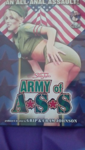 Army of ass