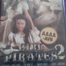 Girl pirates2