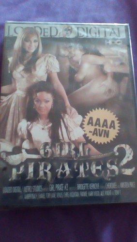 Girl pirates2