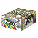 Sour Punch Straws Rainbow 2 oz., 24 count
