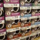 Victor Allen's Coffee Kcups 42 pk Pick n Choose - BRAND NEW