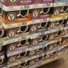 Victor Allen's Coffee Your choice of coffee 80 pack K-cups