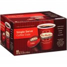 Tim Hortons Cafe & Bake Shop Premium Blend Coffee, Single Serve 80 K-Cups