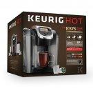 Keurig K575 Coffee Brewing System