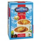 Swiss Miss Hot Cocoa Instant Milk Chocolate Mix 60 ct / packs