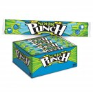 Sour Punch Straws Blue Raspberry 2 oz., 24 count