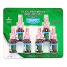 Members Mark Fluticasone Propionate Nasal Spray (6 pk., 0.54 fl. oz. bottle) NEW
