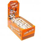 Goetze's Cow Tales Caramel & Cream Sticks-36 PC NEW