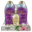 OGX  Collagen Value Pk