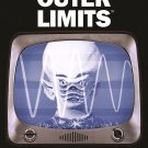 The Outer Limits - The Complete Series NEW